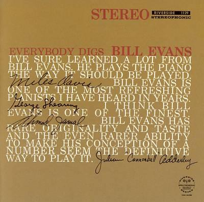 everybody-digs-bill-evans
