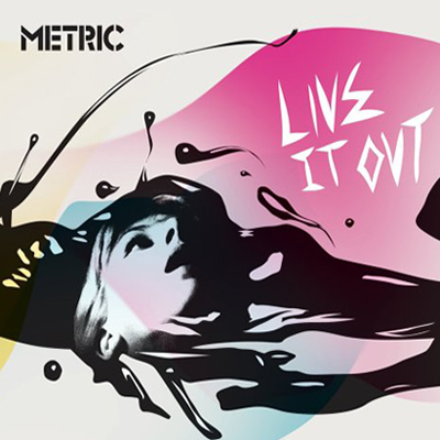 Live_it_Out_-_Cover