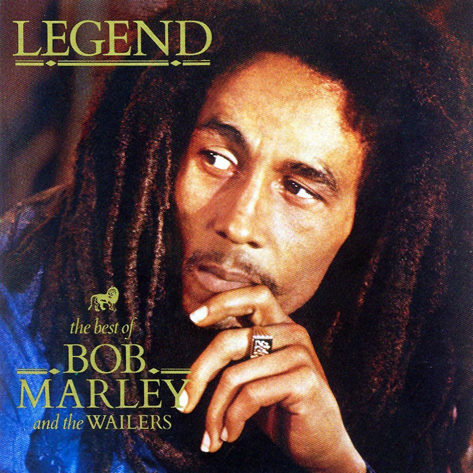 Week 174 no woman no cry by bob marley and the wailers bob mightylinksfo Gallery