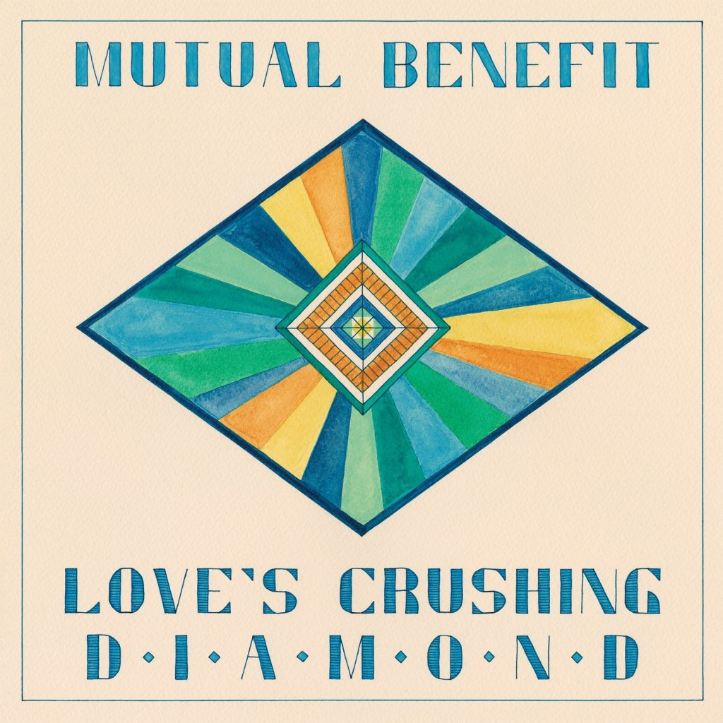 mutual-benefit-love-crushing-diamond