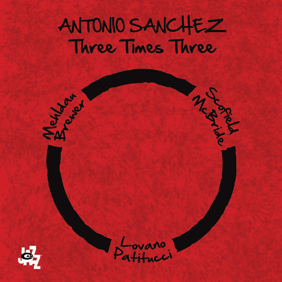 sanchez_three_times_three