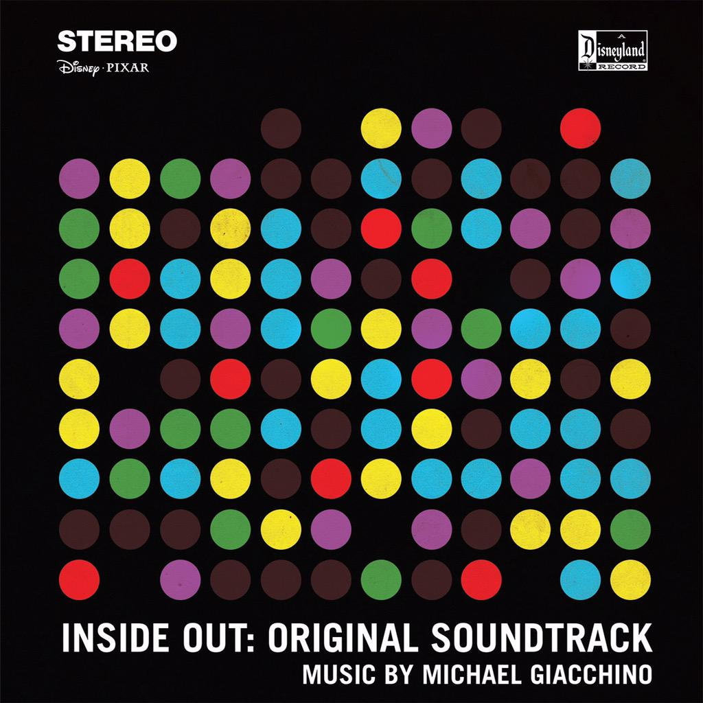 inside-out-soundtrack-cover