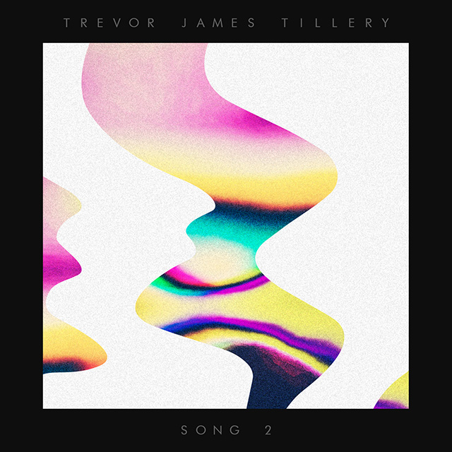 Week 312 Song 2 By Blur Trevor James Tillery Cover Beautiful