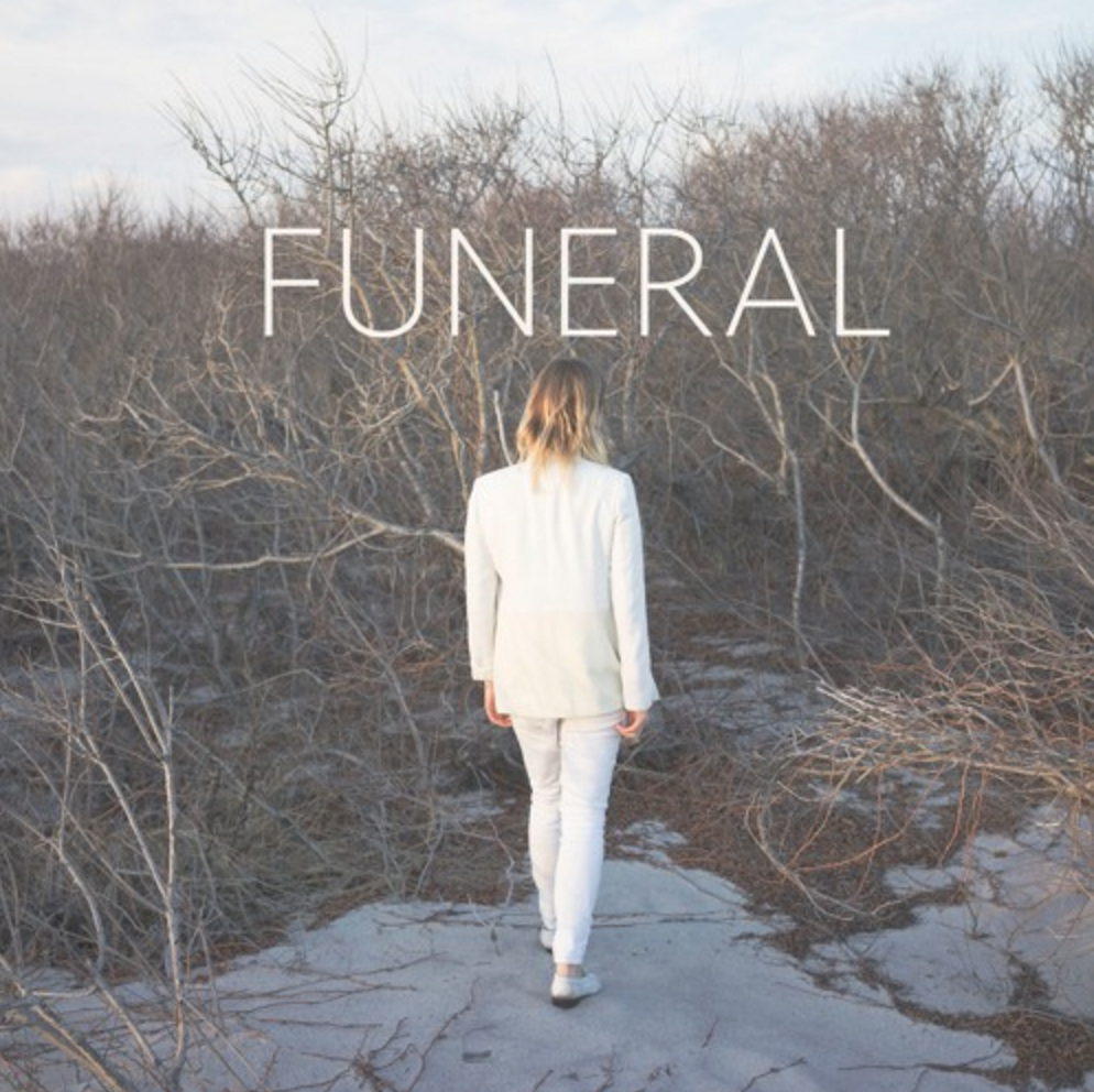 Sonya-Kitchell-Funeral